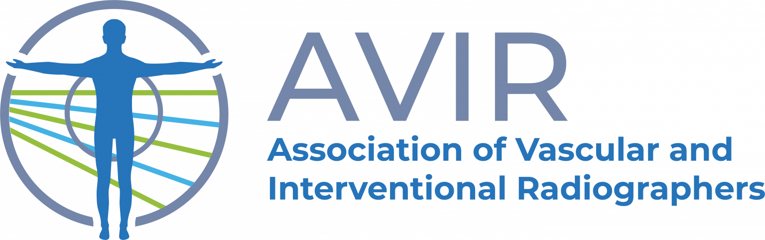 AVIR_logo_redesign-1536x482
